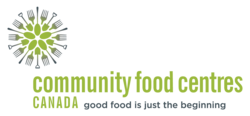 Community Food Centers of Canada
